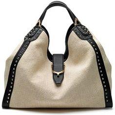 cheapwholesalehub.com  manner wallets and handbags for girls, affordable developer totes via tiongkok.