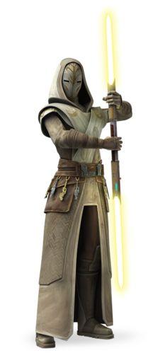 Jedi Temple Guard | Wookieepedia | Fandom powered by Wikia