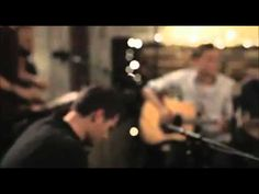 Hillsong United ZION Full Acoustic Session Live