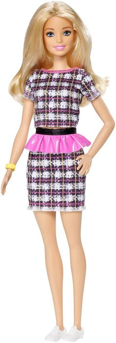  Explore Style with Fabulous Fashions!