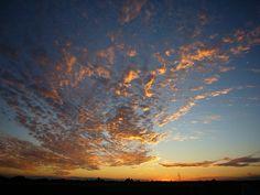 CLOUDS Clouds, Celestial, Explore, Sunset, Outdoor, Outdoors, Sunsets, Outdoor Games, The Great Outdoors