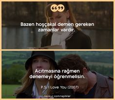 Film Movie, Movies, Forrest Gump, My Philosophy, Movie Lines, Tumblr, Film Quotes, Love You, My Love