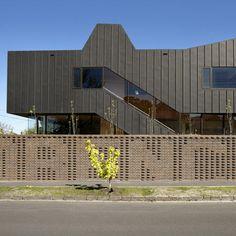 Lyon+Housemuseum+by+Lyons+Architects