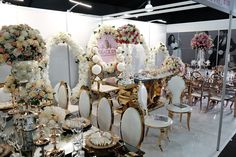 JHB September 2018 gallery - The Wedding Expo Mansions For Rent, 8th Wedding Anniversary Gift, Plus Size Wedding Guest Dresses, Affordable Wedding Invitations, Wedding Planning Checklist, Chapel Wedding, Carnival, Table Settings, September