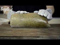 Grzyby Shitake - uprawa grzybów w domu - YouTube