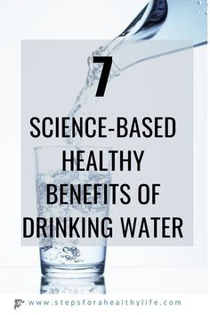 Water benefits are so beneficial for your body that it makes them the main oportunity to change your health & body.Drinking water for weight loss is up! Weight Loss Water, Weight Loss Drinks, Weight Loss Smoothies, Fast Weight Loss, Lose Weight, Lose Fat, Benefits Of Drinking Water, Water Benefits, Health Benefits