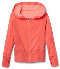 Athleta Girl Limitless Jacket Nike Jacket, Rain Jacket, Girl Outfits, Casual Outfits, Confident Woman, Kids Fashion, Travel Fashion, Hooded Jacket, Windbreaker