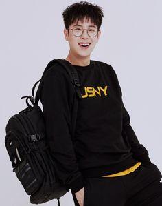 Block B Kpop, Po Block B, Asian Actors, Korean Actors, Block B Members, Pyo Jihoon, B Bomb, Mino Winner, Baby Blocks