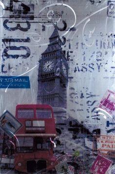PD Global London Painting  FurnitureClick.co.uk #OnlineFurnitureStoreUK #CheapFurnitureUK #LowPriceFurniture #LivingRoomWallArt #LivingRoomPlaque #WallPaintingsOnline London Painting, Living Room Accessories, Online Furniture Stores, Wall Plaques, Wall Art, Wall Decor