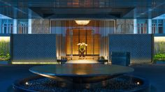 Jakarta Hotel Photos   Keraton at The Plaza Photo Gallery