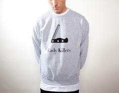 G-Eazy Sweatshirt, $40.00