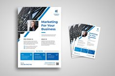 10 Effective Tips Marketing Flyer Design Creative Flyers, Creative Business, Business And Economics, Text Tool, Business Flyer Templates, Business Marketing, How To Introduce Yourself, Conference, Objects