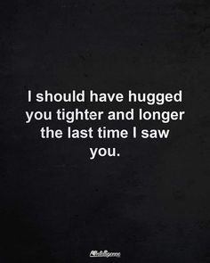 feelings quotes for him i miss you * feelings quotes ` feelings quotes in hindi ` feelings quotes for him ` feelings quotes thoughts ` feelings quotes overwhelmed ` feelings quotes for him i miss you ` feelings quotes crushes ` feelings quotes life Tagalog Love Quotes, Life Quotes Love, Love Quotes For Her, True Quotes, Words Quotes, Sayings, I Miss Him Quotes, Thinking Of You Quotes For Him, Over You Quotes