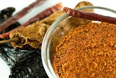 BBQ Spice Kit - A gourmet Dry Rub and Marinade Seasonings Sampler - perfect Christmas foodie gift! by Dell Cove Spice Co. (Photo by Crystal Gayle Photography on Etsy)