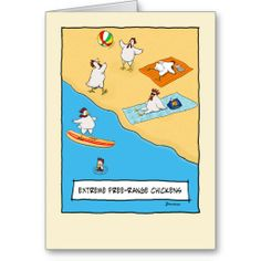 >>>Hello          	Funny birthday card: Free-range Chickens           	Funny birthday card: Free-range Chickens This site is will advise you where to buyDiscount Deals          	Funny birthday card: Free-range Chickens lowest price Fast Shipping and save your money Now!!...Cleck Hot Deals >>> http://www.zazzle.com/funny_birthday_card_free_range_chickens-137518389968361135?rf=238627982471231924&zbar=1&tc=terrest