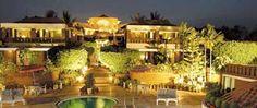Mayfair - Puri (5 Star Hotel)