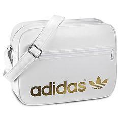 adidas purse