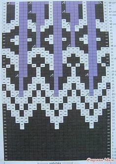 Knitted Mittens Pattern, Baby Boy Knitting Patterns, Fair Isle Knitting Patterns, Knitting Paterns, Fair Isle Pattern, Knitting Charts, Knitting Stitches, Knitting Designs, Knitting Yarn