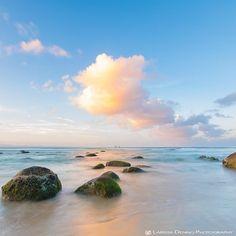Balmy nights   Salty Air  Sunkissed Hair   Wategoes Byron Bay NSW  @destination_nsw @visitnsw  @australia #seeaustralia  @byron.bay @canonaustralia by larissadening