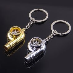 10 Best Car Keychains images in 2018 | Key pendant, Key rings, Keychains