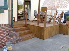 markisen balkon design ideen markise falten | balkons - balconys, Terrassen ideen