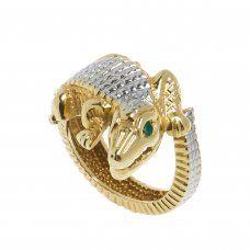 Inele Gold Rings, Rose Gold, Jewelry, Jewlery, Jewerly, Schmuck, Jewels, Jewelery, Fine Jewelry