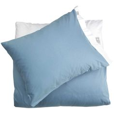 Fold Dusk 220x220 cm - Påslakan  Sängkläder fancy smanchy 1895kr