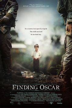 Finding Oscar (2016) -Watch Free Latest Movies Online on Moive365.to