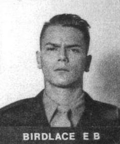 """On the first night we're out of boot camp we went to this party, and it ended up that the police were called. River was the head of that whole thing. He had a mean streak. He wanted to get in a fight. That night he was a marine."" ~Anthony Clark, River Phoenix's Dogfight co-star"