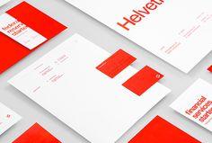 Helvetia Trust | AesseVisualJournal.