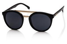 Les Specs: Black Lagoon $69.95