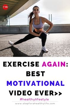 So if you're really ready to make a shift over your fitness, you're going to have to change your strategy. Don't worry you're not alone.But when the roadblocks show up, as they inevitably will, you need to stay motivated to workout to lose weight,have a flat stomach,flat belly.Motivational exercise,fit quotes motivation,fitness inspiration,motivation to workout,workouts motivation,fit motivational,fitness motivation weightloss MOTIVATION,running for beginners,at home workouts for beginners Toning Workouts, Easy Workouts, At Home Workouts, Running For Beginners, Workout For Beginners, Flat Stomach, Flat Belly, Fitness Motivation Quotes, Weight Loss Motivation