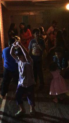 @ DJ PARTY PUJA 2015