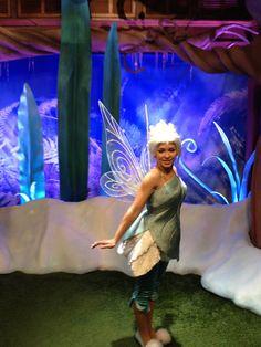 Dirk Wallen's 9/16/12 Magic Kingdom Photo Report | WDW News Today