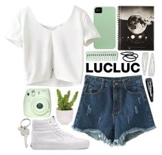 """""""It's nothing left to say 