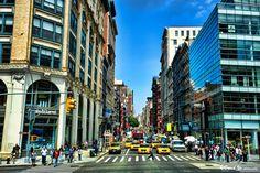urban cities - Google Search