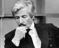 """Oleg Cassini was one of the flyest designers of all time. He designed for Jacqueline Kennedy and Grace Kelly among others. He married Gene Tierney and said he only dated """"Top Top"""" women. Grace Kelly, Jackie O's, Italian Fashion Designers, Big Fashion, International Fashion, Role Models, Gene Tierney, Celebrities, American Fashion"""