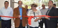Azcapotzalco ya tiene Nueva Bodega de Administración