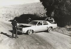 I grew up on Sierra Rd: San Jose police department on sierra rd 1979 east san jose ca on ...