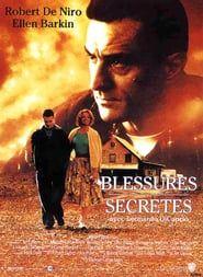 Blessures Secra Tes Film Complet Streaming Vf En Francais Leonardo Dicaprio Film Robert De Niro