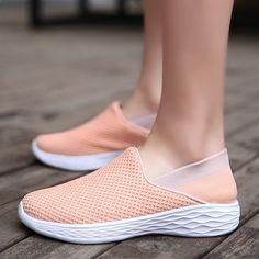 new concept eb04f 85cf4 Fiery Dámské tenisky Dámské běžecké boty Muži Sportovní venkovní páry  Dýchatelný tenisky WalkingTrending chaussures femme