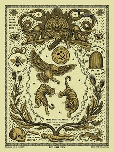"""raviamarzupa - - - Announcing the 2019 Tattoo Gratitude Project - - - What it is: a brand new x two-color print, titled """"Gratitude"""" Who it's for: anyone who has a tattoo of my work and/or artists who have tattooed my work on others Alligator Tattoo, Wizard Tattoo, Medieval Witch, Dragon Tattoo Back Piece, Japanese Dragon Tattoos, Tattoo Now, Blue Tattoo, Tattoo Flash Art, Aesthetic Art"""