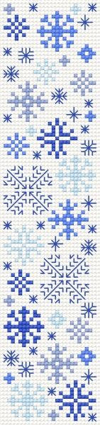 Pattern ()