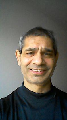 Juraj Z.