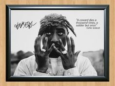 Hip Hop Artists, Music Artists, Tupac Wallpaper, Sunset Wallpaper, Tupac Pictures, 2pac Images, Arte Hip Hop, Foto Top, All Eyez On Me