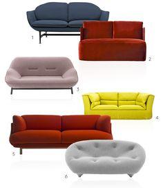 25 lits gigognes pour gagner en espace et en confort lit gigogne pinterest lit gigogne. Black Bedroom Furniture Sets. Home Design Ideas
