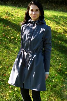 28fa2634a7 A(z) kabát nevű tábla 17 legjobb képe | Trench coats, Blazer és ...