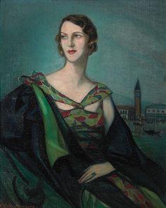 Federico Armando Beltran Masses, 1925 | Flickr - Photo Sharing!