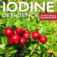If you have extreme fatigue and cant figure out why check your iodine levels.  Iodine Deficiency- symptoms and treatments.