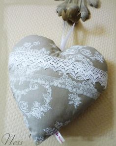 Hearts - Hartjes